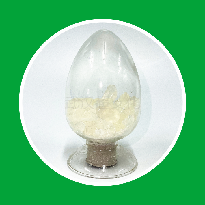 端羟基超支化聚酯