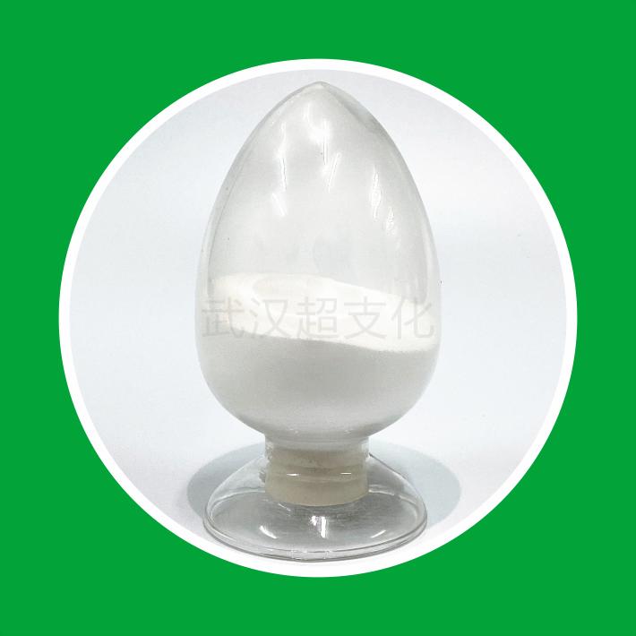 耐高温多功能流动分散助剂HyPer C100