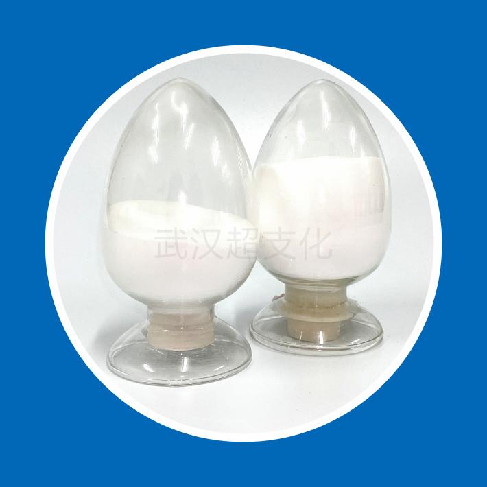 高效防浮纤润滑剂HyPer C181