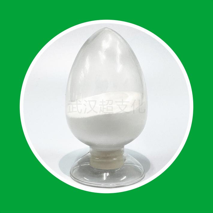 尼龙-玻纤专用高效润滑剂HyPer C182