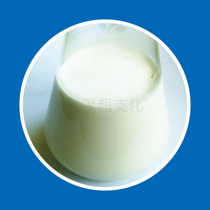 水溶性环氧树脂乳液及固化剂