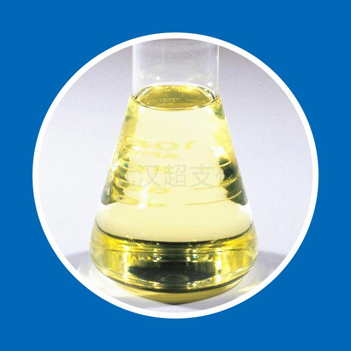 超支化不饱和树脂HyPer U102