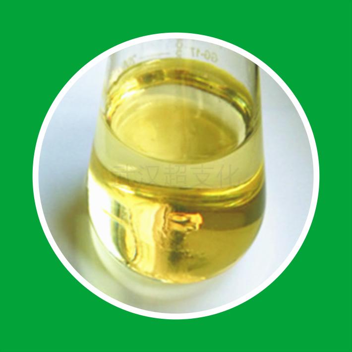 超支化环氧树脂HyPer E102